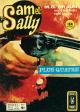 SAM et SALLY - N° 7