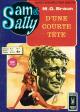 SAM et SALLY - N° 9