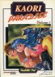 KAORI PARADISE - N° 1