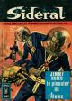 SIDÉRAL (2ᵉ série) - N° 10