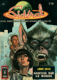 SIDÉRAL (2ᵉ série) - N° 14