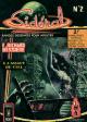 SIDÉRAL (2ᵉ série) - N° 2