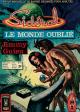 SIDÉRAL (2ᵉ série) - N° 25