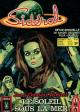 SIDÉRAL (2ᵉ série) - N° 28