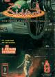 SIDÉRAL (2ᵉ série) - N° 3