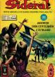SIDÉRAL (2ᵉ série) - N° 34