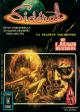 SIDÉRAL (2ᵉ série) - N° 4