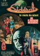 SIDÉRAL (2ᵉ série) - N° 9