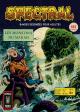 SPECTRAL - N° 10