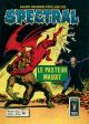SPECTRAL - N° 14