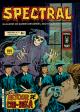 SPECTRAL (2ᵉ série) - N° 17