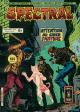 SPECTRAL (2ᵉ série) - N° 19