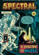 SPECTRAL (2ᵉ série) - N° 22