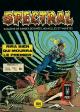 SPECTRAL (2ᵉ série) - N° 5