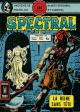 SPECTRAL (2ᵉ série) - N° 6