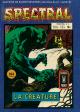 SPECTRAL (2ᵉ série) - N° 8