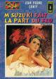 SUZUKI (2ᵉ série) - N° 5