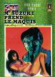 SUZUKI (2ᵉ série) - N° 7