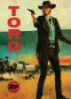 TORO (2ᵉ série) - N° 3